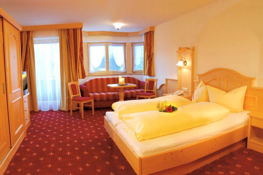 Panorama Hotel Schwendbergerhof - Slide 2
