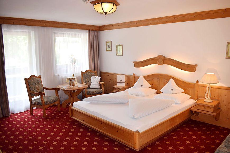 Hotel Malerhaus - Slide 2
