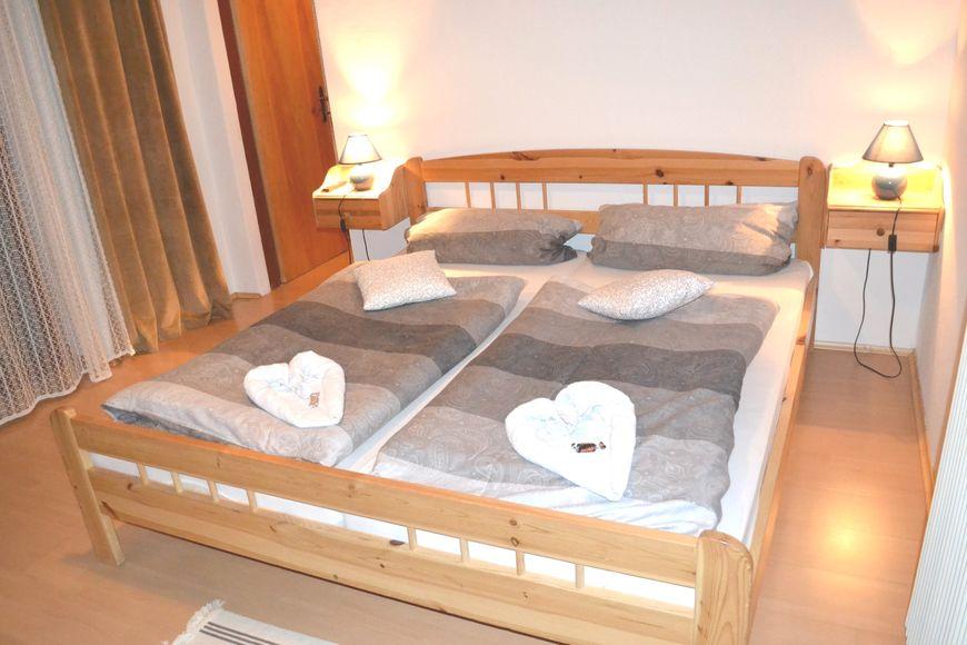 Gasthaus Zum Platzer - Slide 2