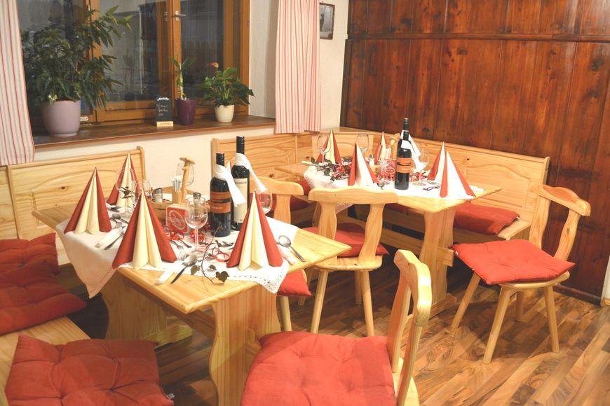 Gasthaus Zum Platzer - Slide 3