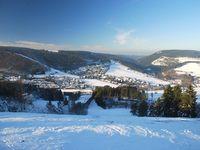 Skigebiet Willingen,