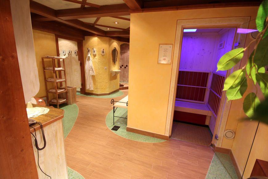 Landhaus Carla - Slide 4