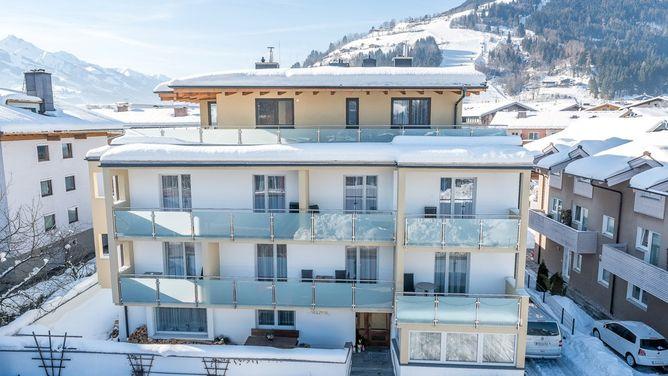 Appartement Sulzer