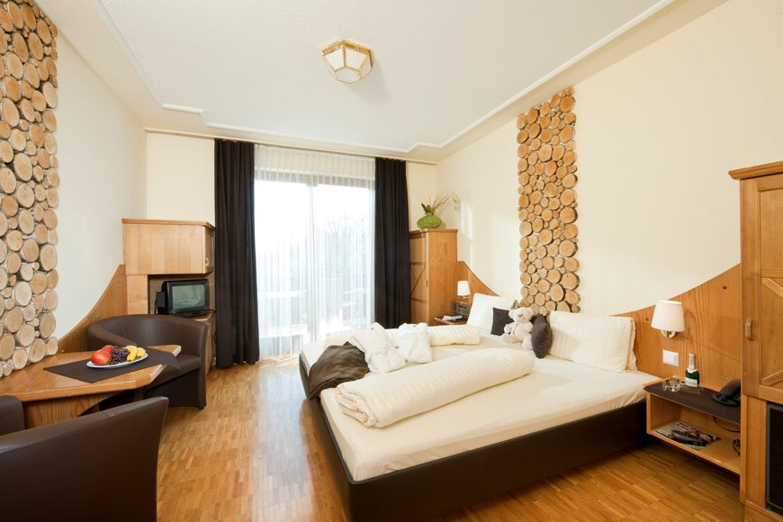Hotel Laurenzhof - Apartment - Spittal an der Drau