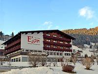 Aktiv Hotel Elan