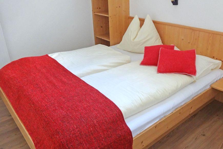 Slide4 - Holiday Apartments Astn Hutten