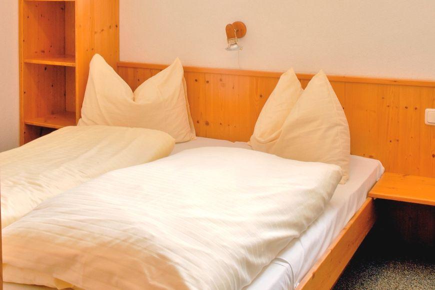 Slide3 - Holiday Apartments Astn Hutten