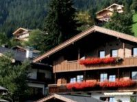 Ski vacations Cheap ski deals Austria Tyrol Alpbach Valley Alpbach Gästehaus Wöll