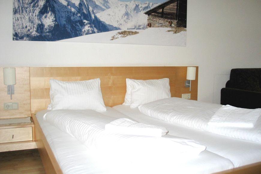 Hotel Hinteregger - Slide 2