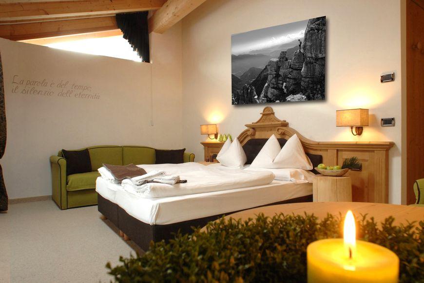 Slide2 - Romantic Hotel Excelsior