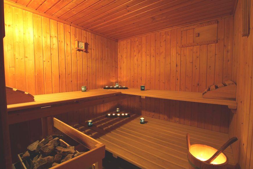 Slide3 - Hotel Sonnleitn
