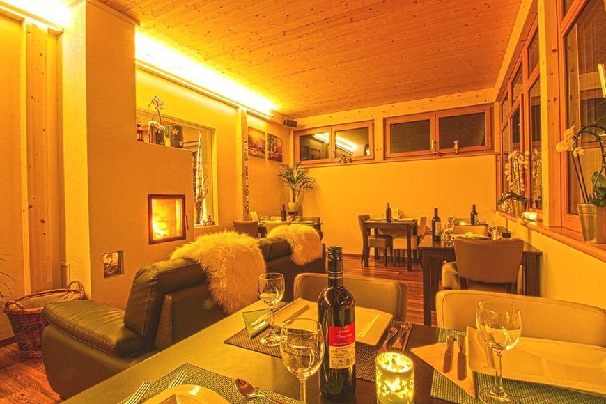 Slide4 - Hotel Sonnleitn