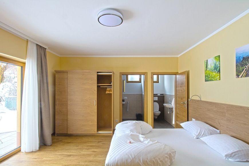 Slide2 - Hotel Sonnleitn