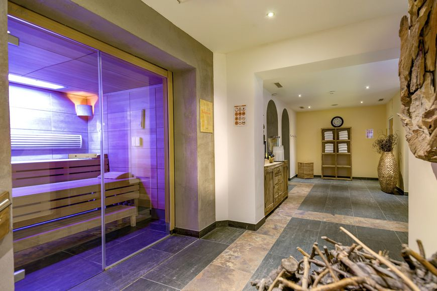 Slide3 - Hotel Residenz Hochalm