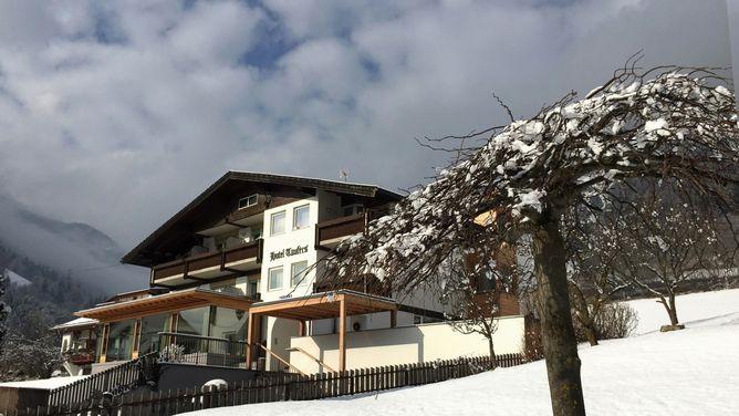 Unterkunft Hotel Taufers, Mühlen in Taufers,
