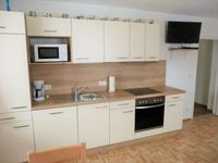 8-Pers.-Appartement (ca. 85 m²), OV