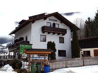 Gasthaus Aspeling