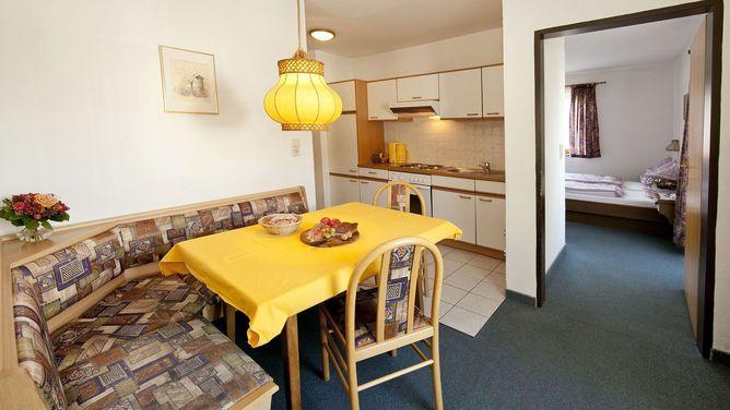 Apartment Brixental - Hopfgarten im Brixental