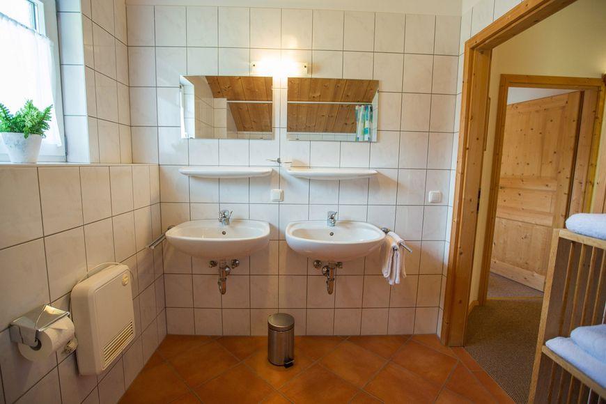 Appartement de vacances 8-Pers.-Chalet (ca. 90 m², Enzian / Deluxe), OV, Alpendorf Dachstein-West (1983307), Annaberg, Tennengau, Salzbourg, Autriche, image 4