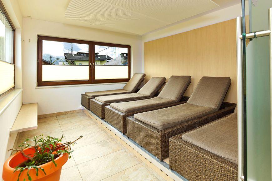 Gasthof Hotel Post - Slide 3