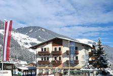 Skiurlaub - Skireisen - Winterreisen inkl. Skipass