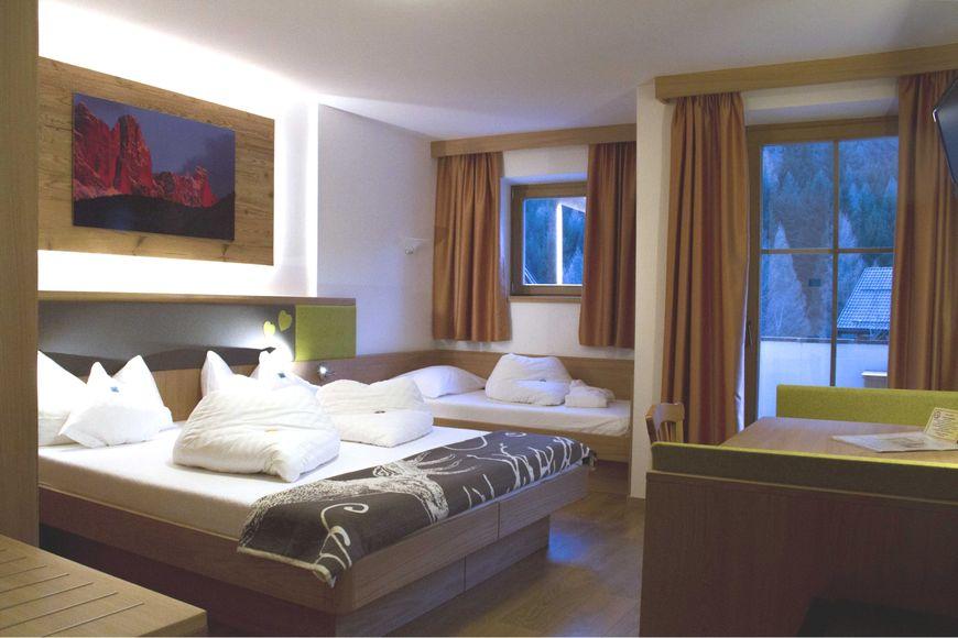 Slide2 - Hotel Miramonti