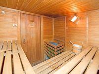 Doppelzimmer Du/WC (Balkon), HP