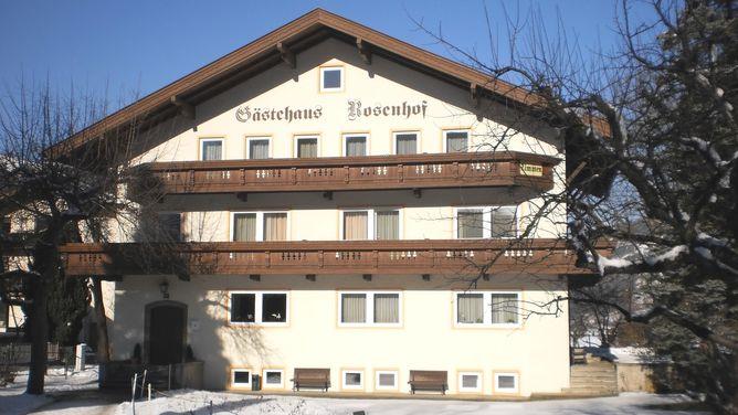 Mayrhofen (Zillertal)