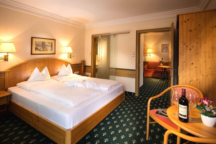 Slide2 - Hotel Hanneshof