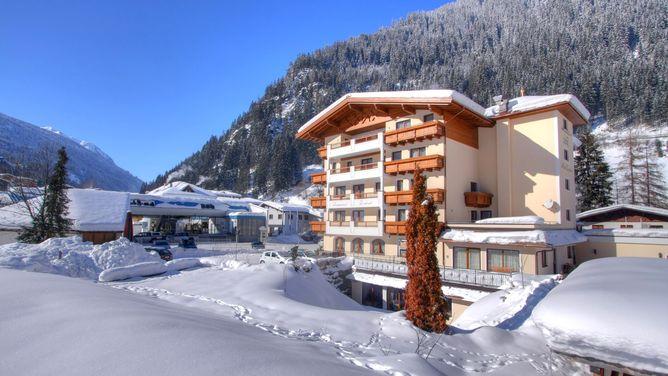 Hotel Lenz