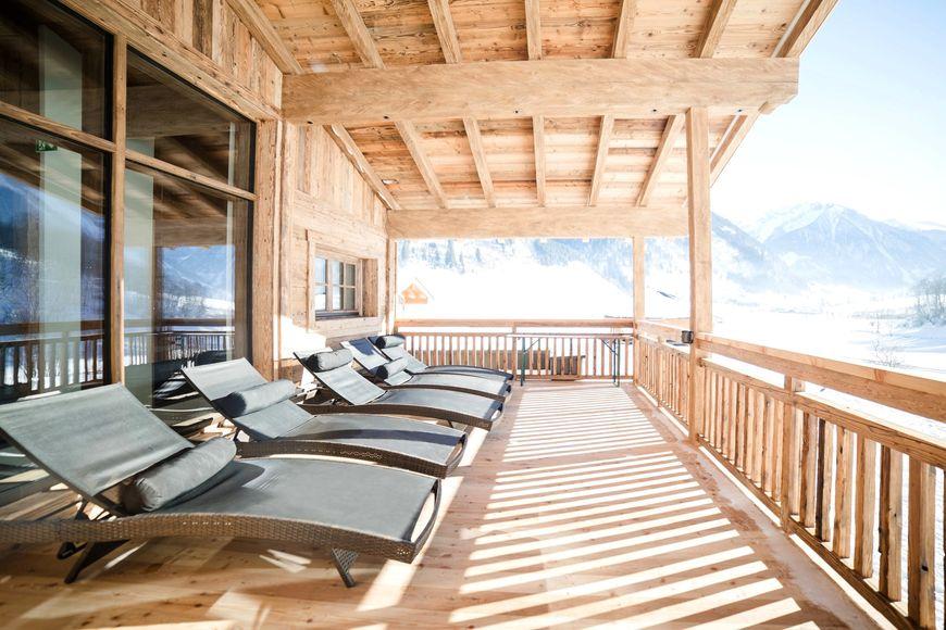 Slide4 - Holiday Village Ponyhof