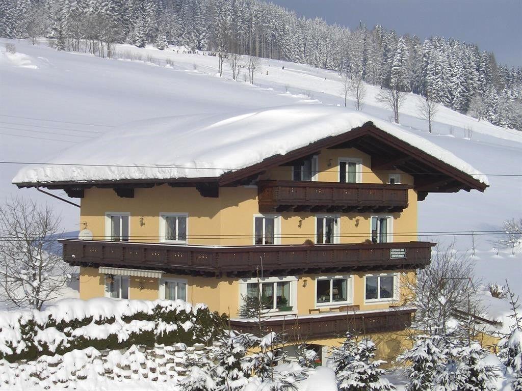 Slide1 - Appartementhaus Anna