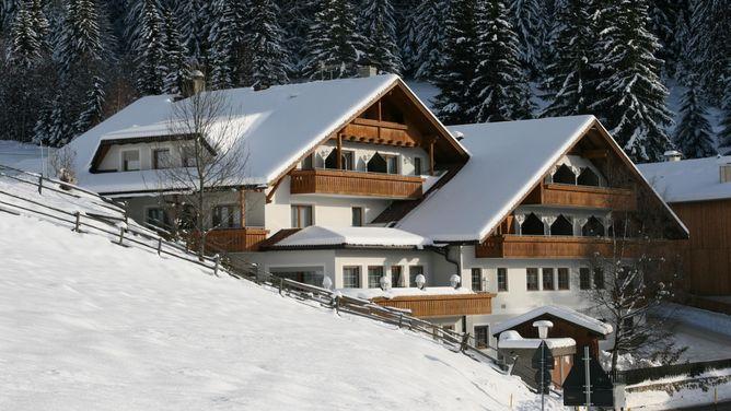 Unterkunft Naturhotel Miraval, Bruneck,