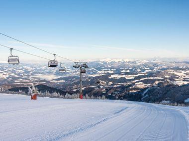 Weihnachten 2019 österreich.Skiurlaub österreich 2019 Winterurlaub Skireisen Inkl Skipass