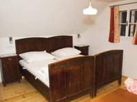 10-Pers.-Chalet, OV