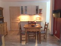 3-Pers.-Appartement (ca. 45 m²), OV