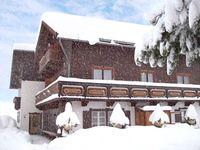 Haus Ponholzer