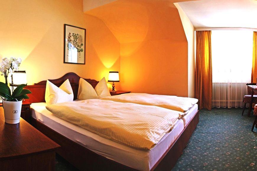 Slide2 - Hotel Mooserkreuz