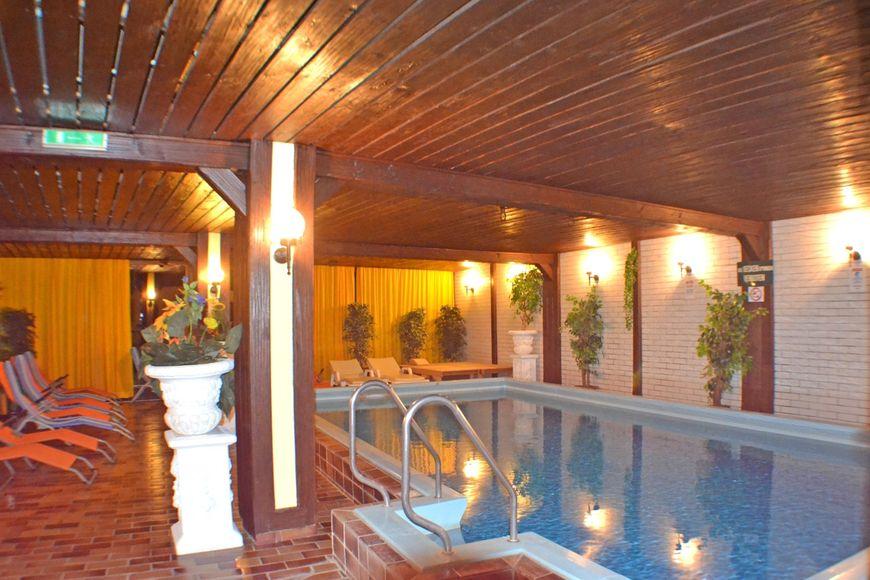Slide3 - Hotel Mooserkreuz