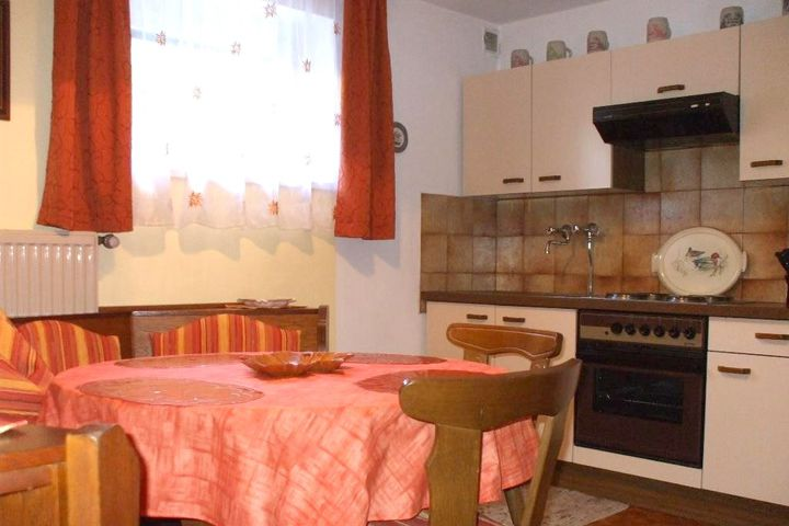 6-Pers.-Appartement (ca. 76 m²), OV