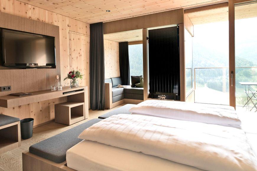 Gradonna Mountain Resort - Apartment - Kals am Großglockner