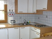 5-Pers.-Appartement (ca. 48 m²), OV