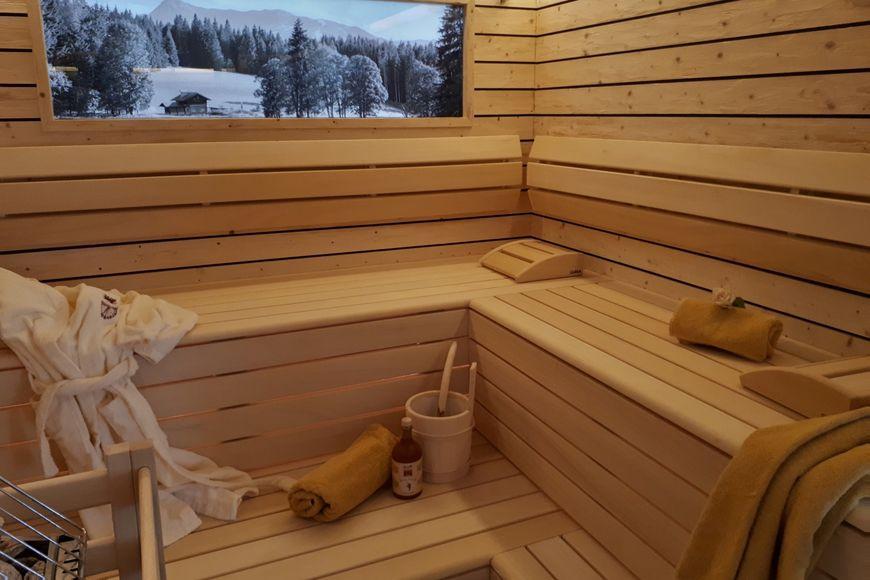 Slide4 - Bauernhaus Seppen