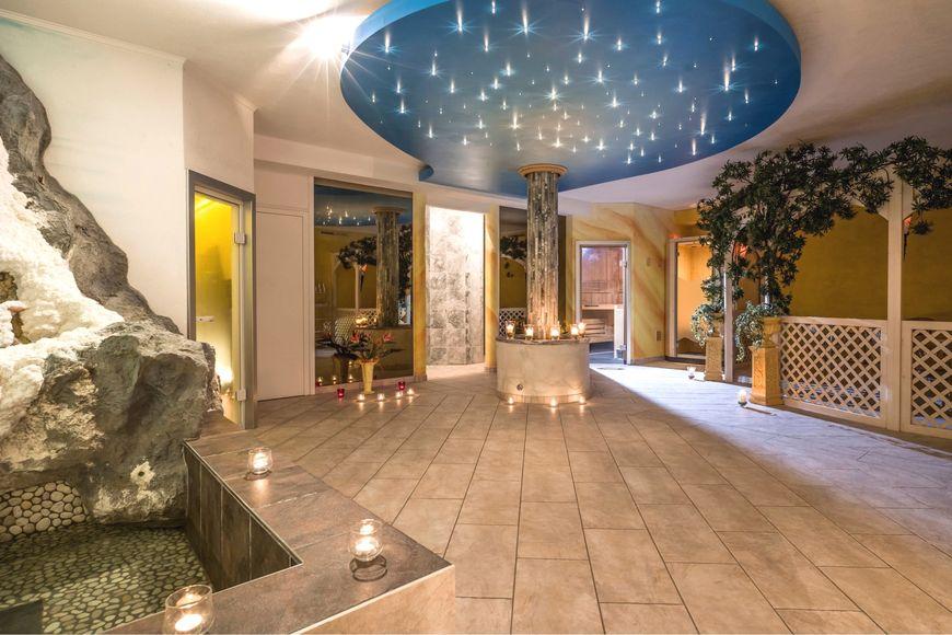 Slide4 - Hotel Bichlingerhof
