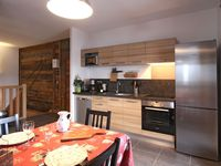 10-Pers.-Chalet (ca. 130 m²), OV