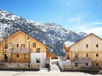 Vaujany (Alpe d'Huez)
