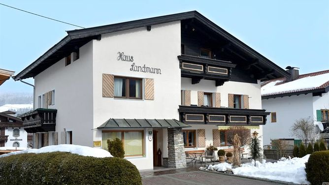 Haus Landmann