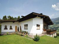 Kosis Landhaus