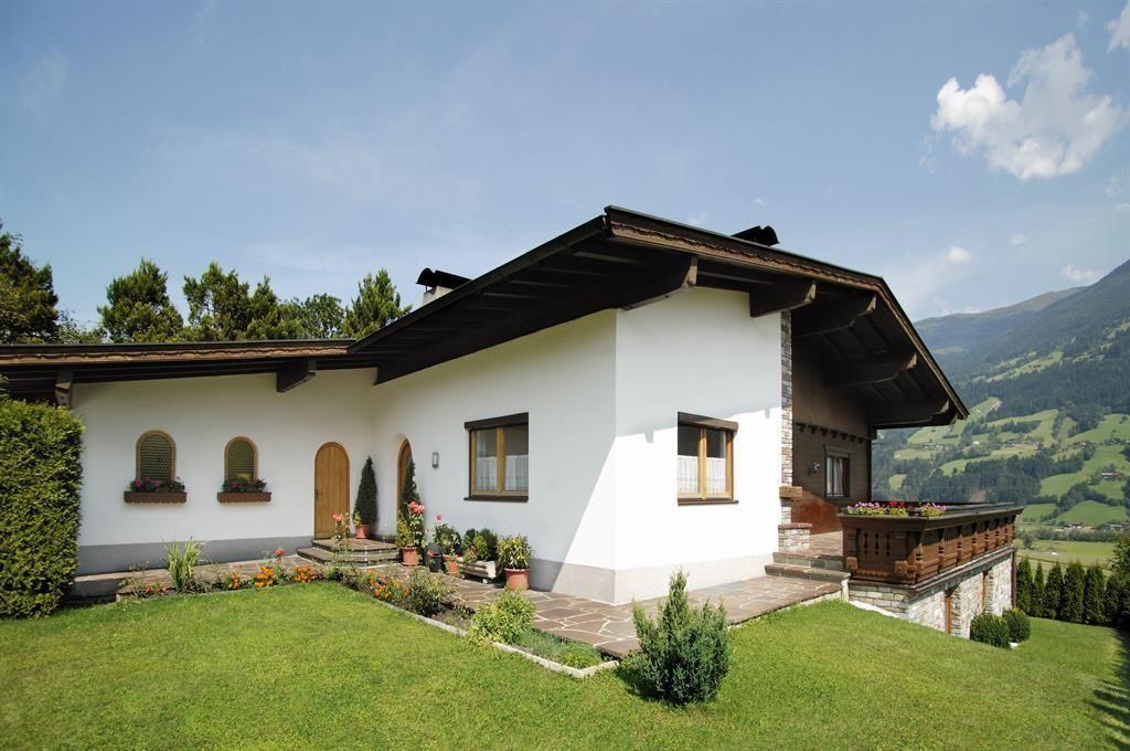 Kosis Landhaus - Slide 1