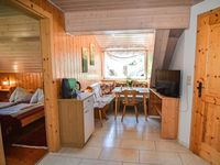 4-Pers.-Appartement (56 m²), OV